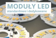 LED modules in LEDECCO offer